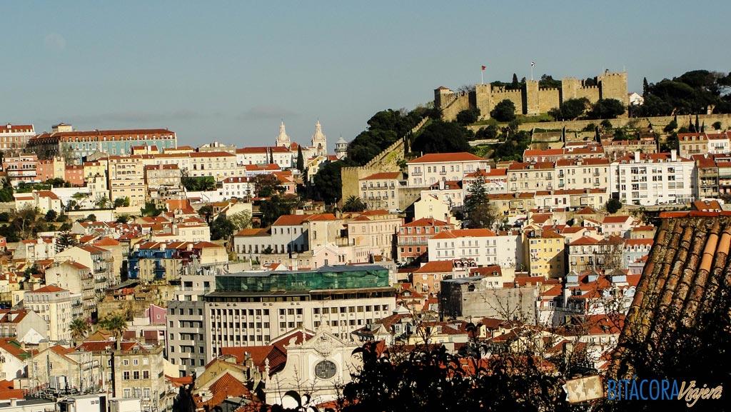 lisboa-portugal-14