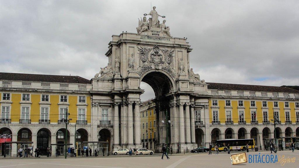 lisboa-portugal-5