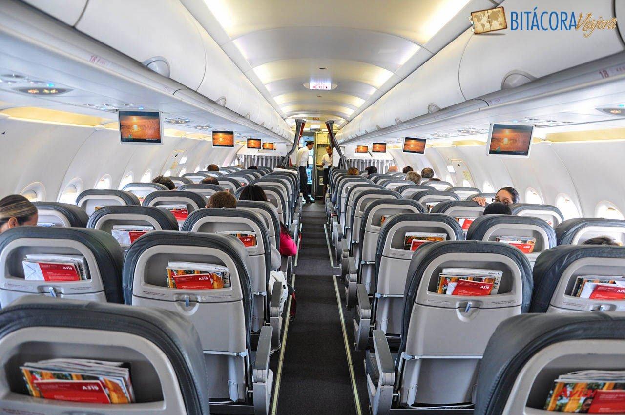 vuelos low cost en europa