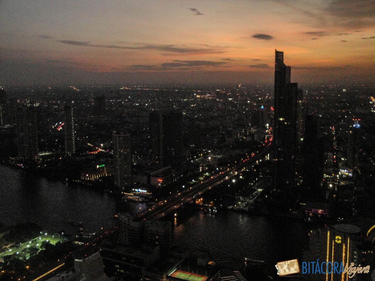 bangkok-tailandia-11