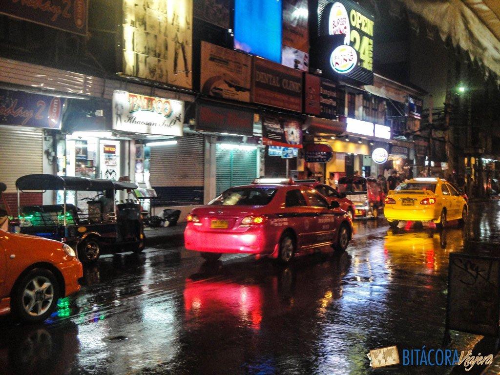 bangkok-tailandia-17