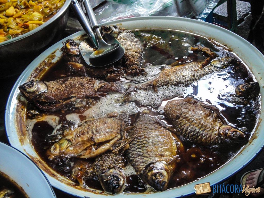 bangkok-tailandia-3