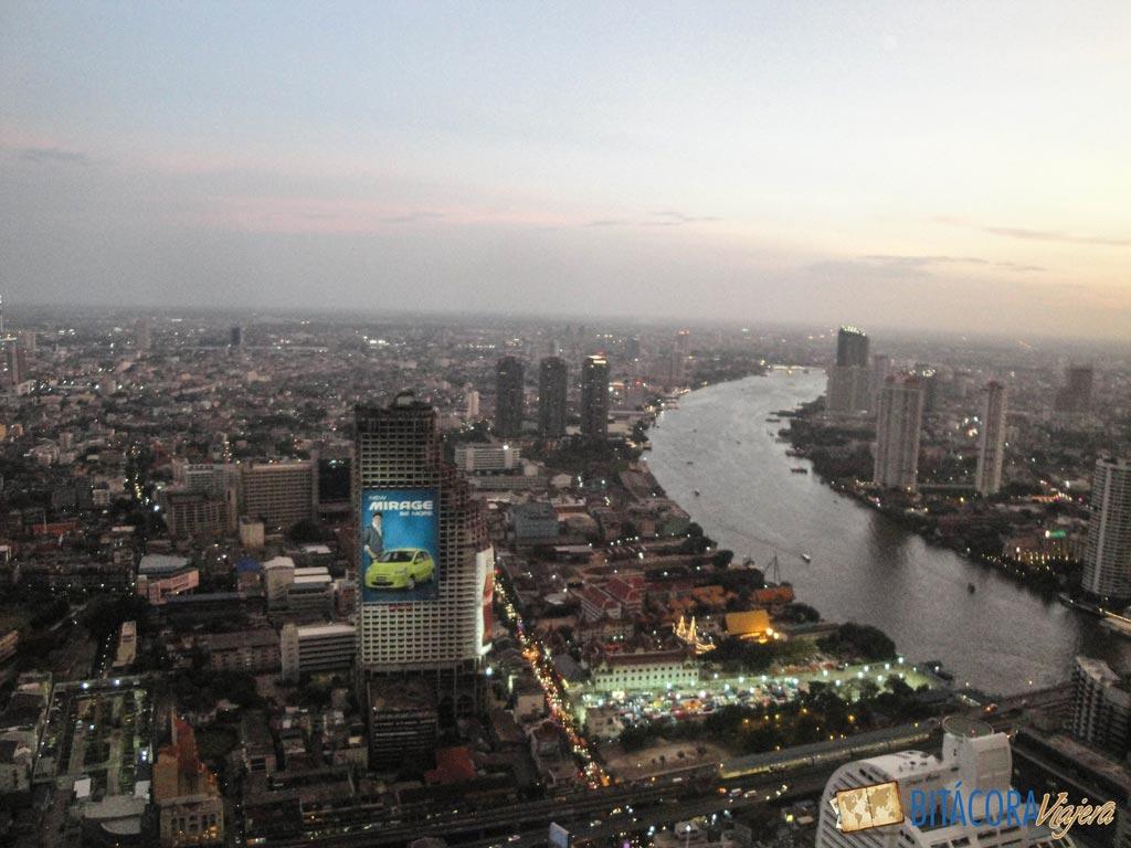 bangkok-tailandia-9