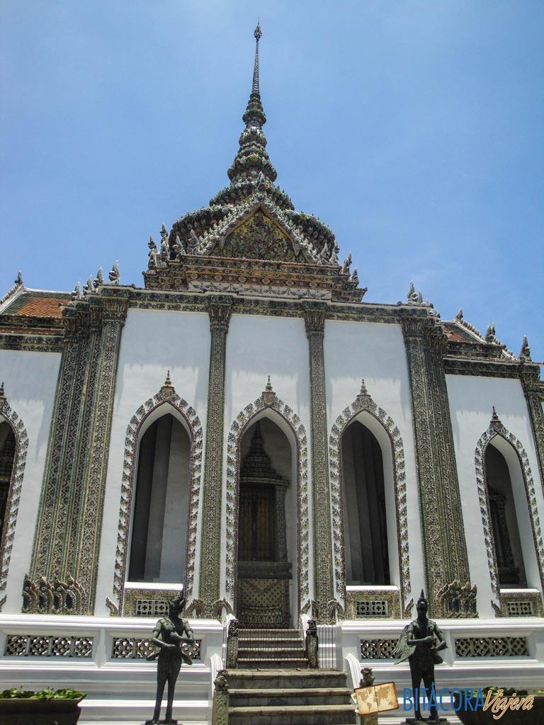 tailandia-bangkok-11