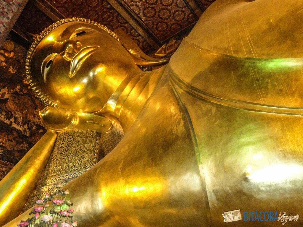 tailandia-bangkok-13