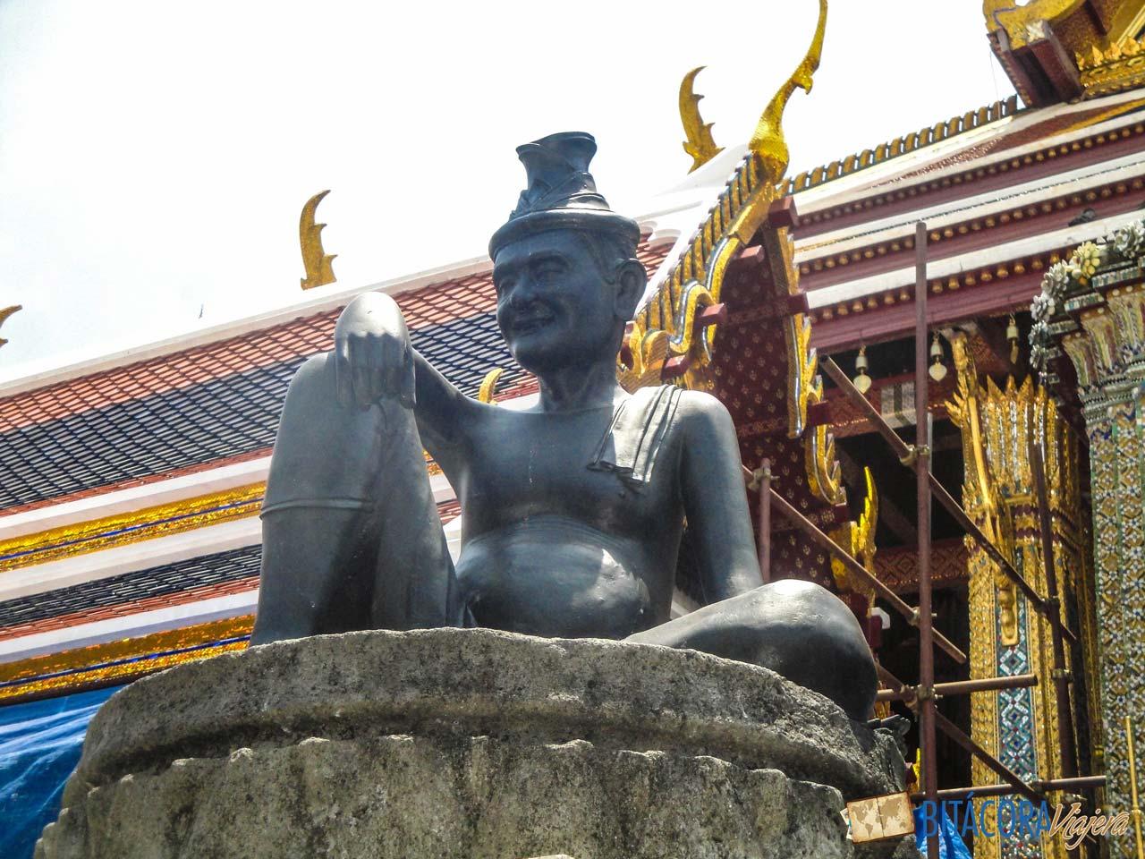 tailandia-bangkok-8