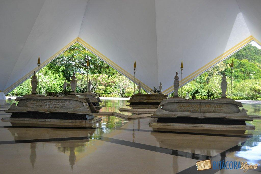 kuala-lumpur-malasia-11