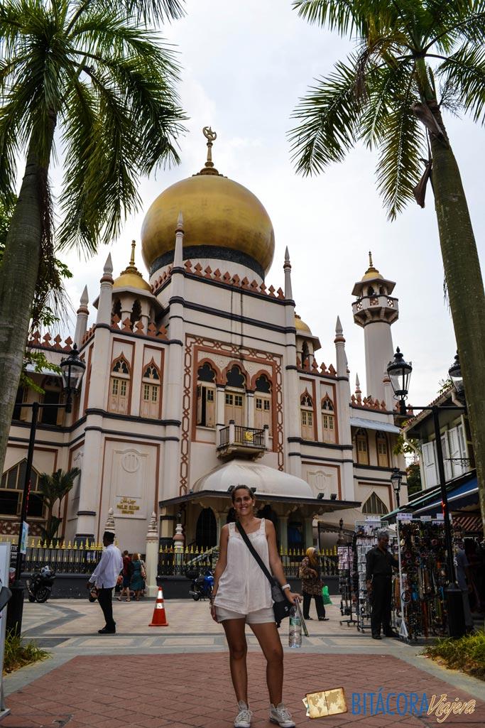 singapur-1