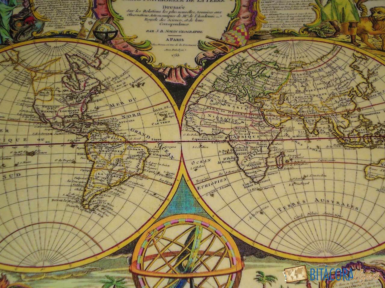 mapas-que-me-desorientan-1