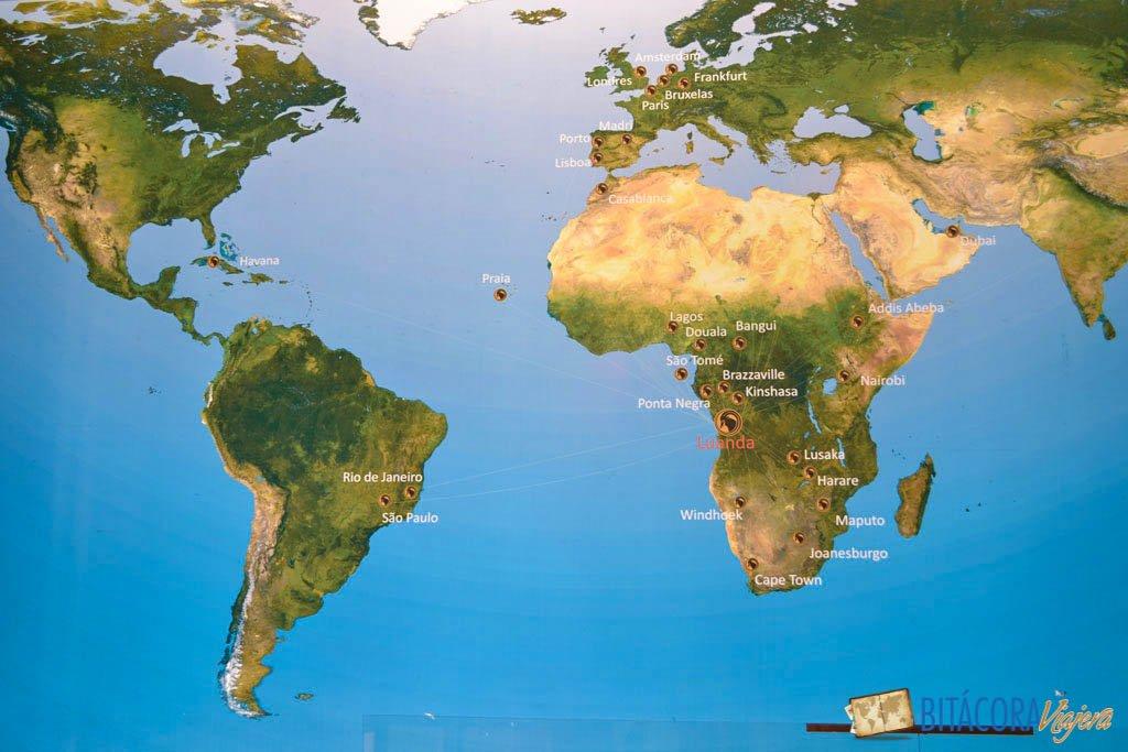 mapas-que-me-desorientan-2