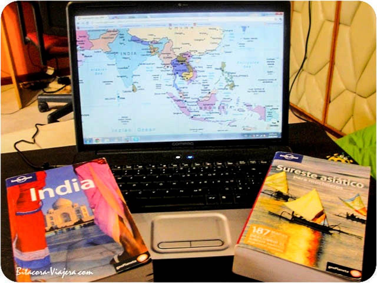 guia-viajar-sudeste-asiatico-india-nepal-1