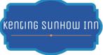 sunhowinnkenting