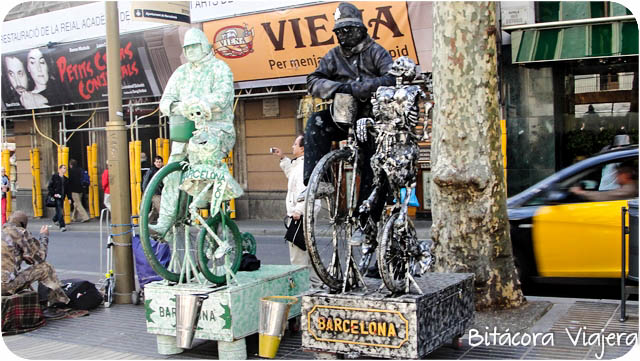 BARCELONA 059