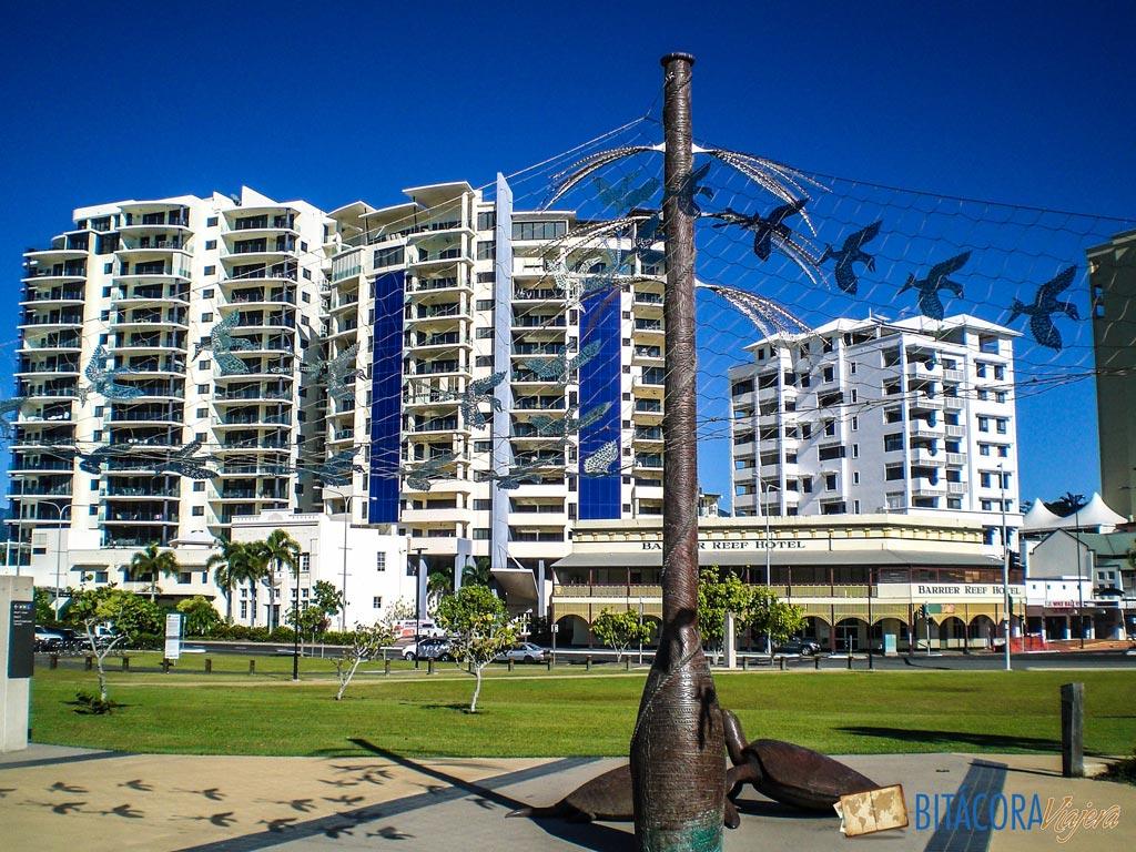 cairns-costa-este-australia-1
