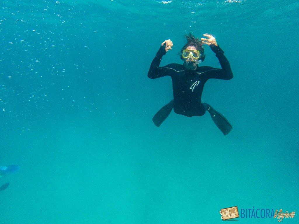gran-barrera-de-coral-9