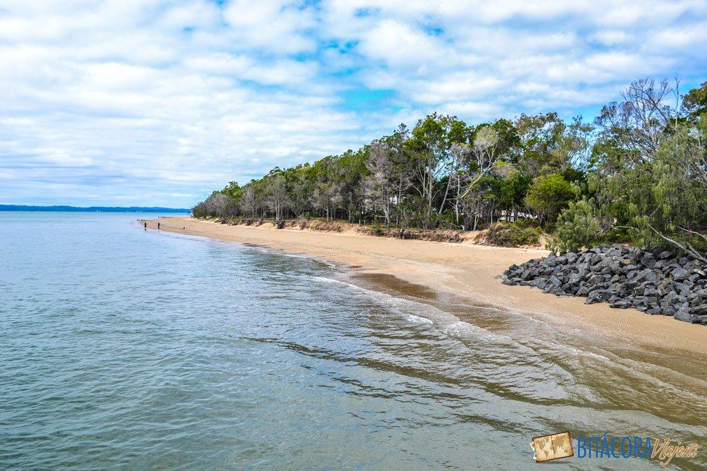 hervey-bay-costa-este-australia-5