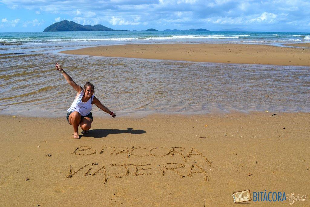 mission-beach-costa-este-australia-1
