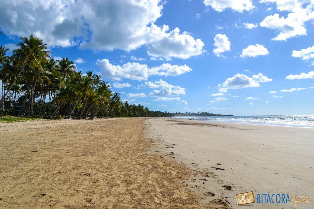 mission-beach-costa-este-australia-4