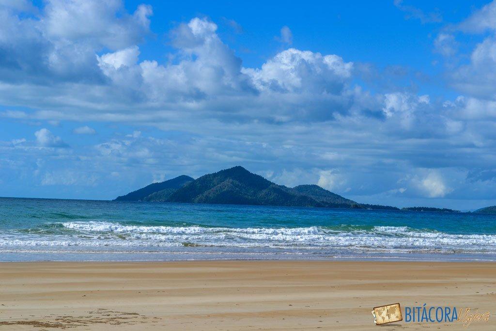 mission-beach-costa-este-australia-6