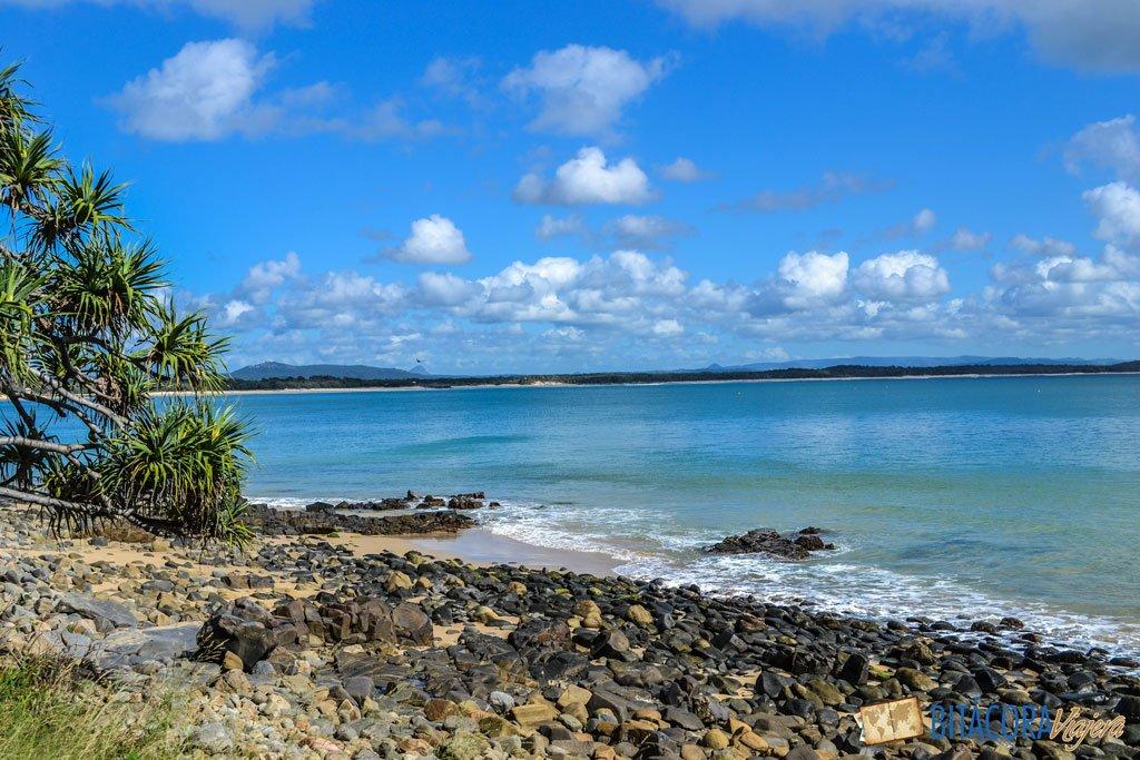 noosa-costa-este-australia-7