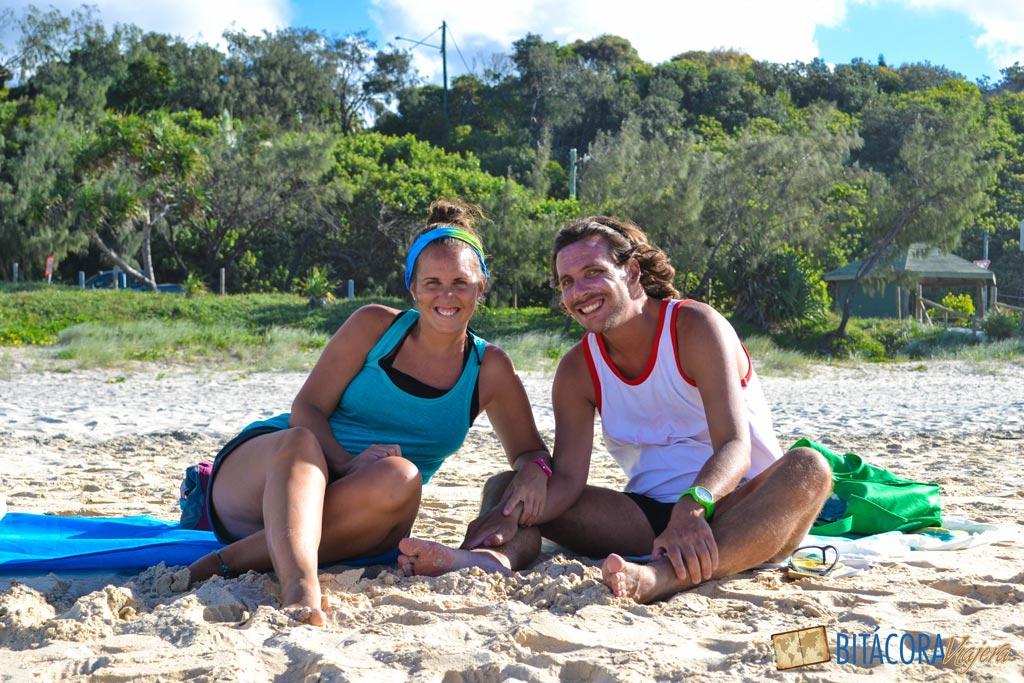 rainbow-beach-costa-este-australia-6