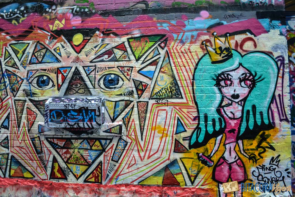 arte-callejero-melbourne-11
