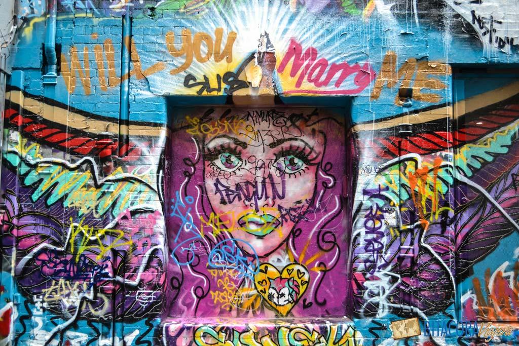 arte-callejero-melbourne-15