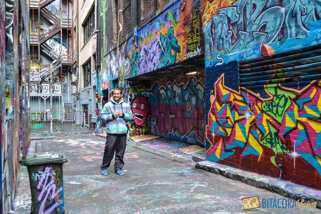 arte-callejero-melbourne-18