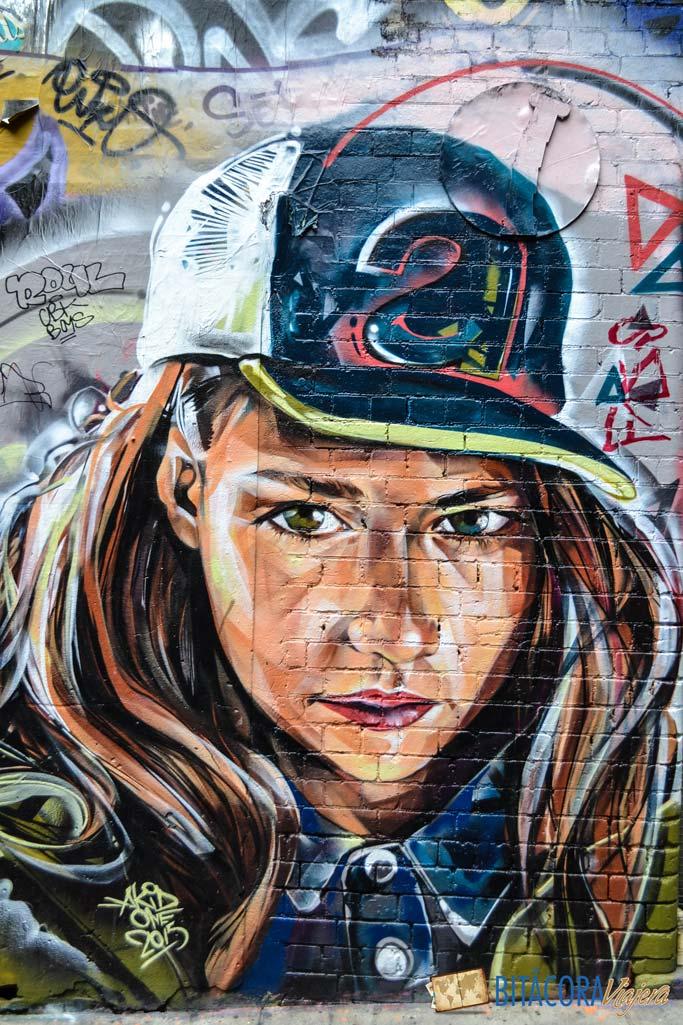 arte-callejero-melbourne-19