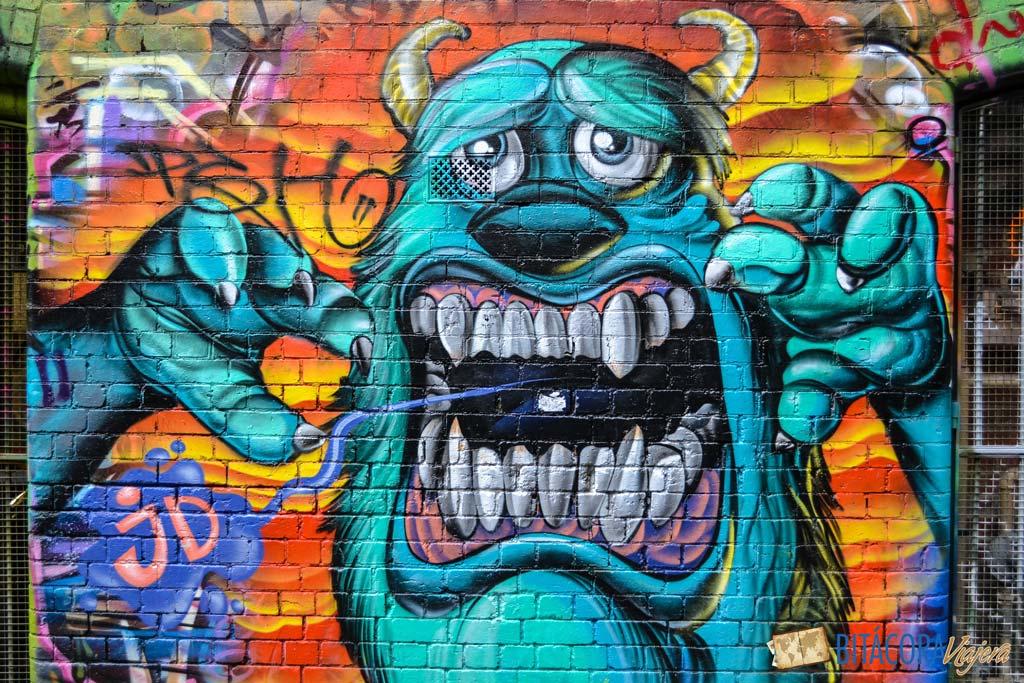 arte-callejero-melbourne-20