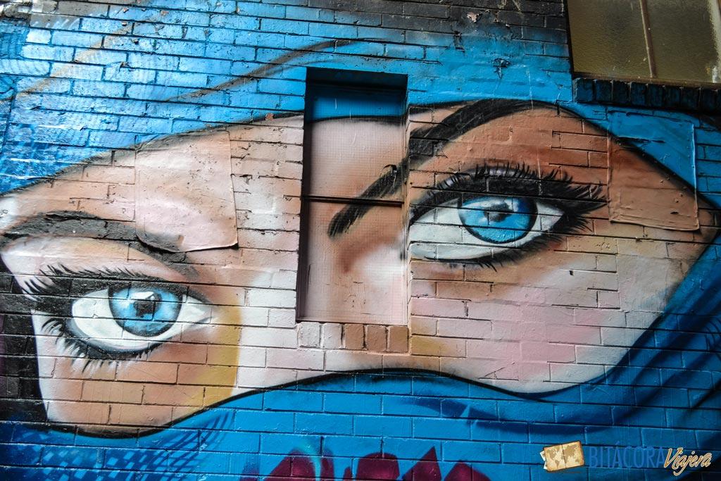 arte-callejero-melbourne-4