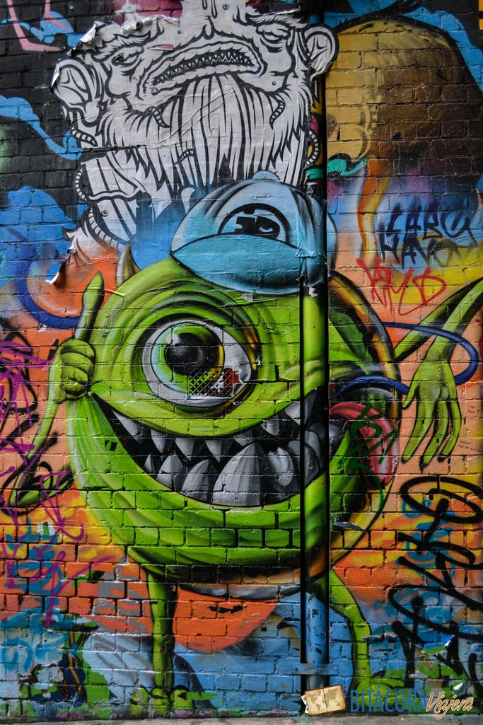 melbourne-arte-callejero-24