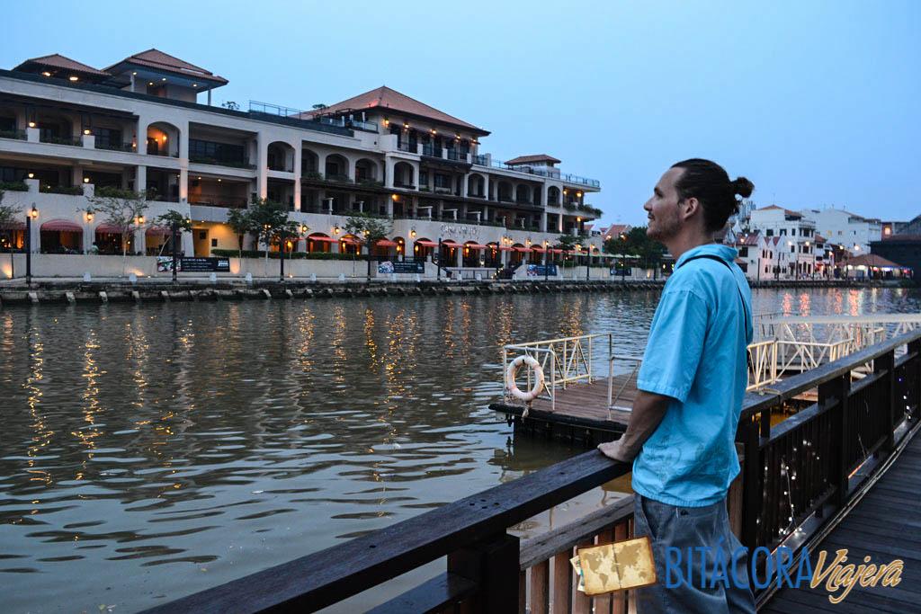 Melaka-(18)