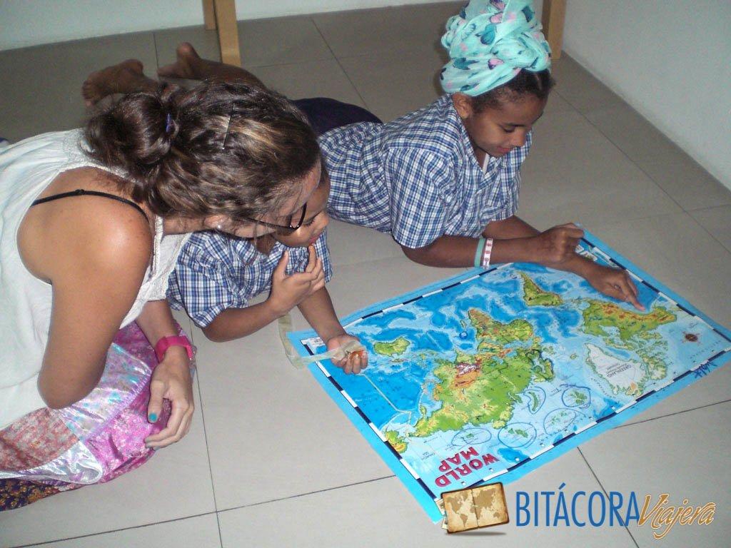 couchsurfing en brunei (1)