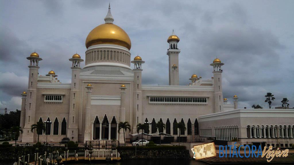 mezquitas de brunei (3)