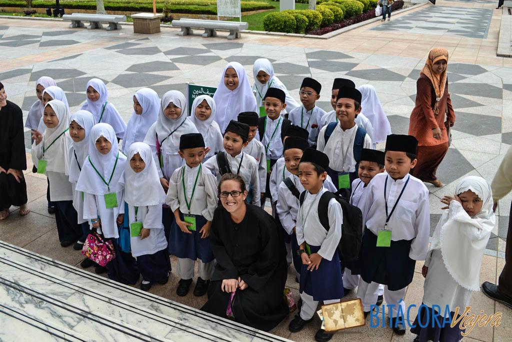 mezquitas de brunei (7)