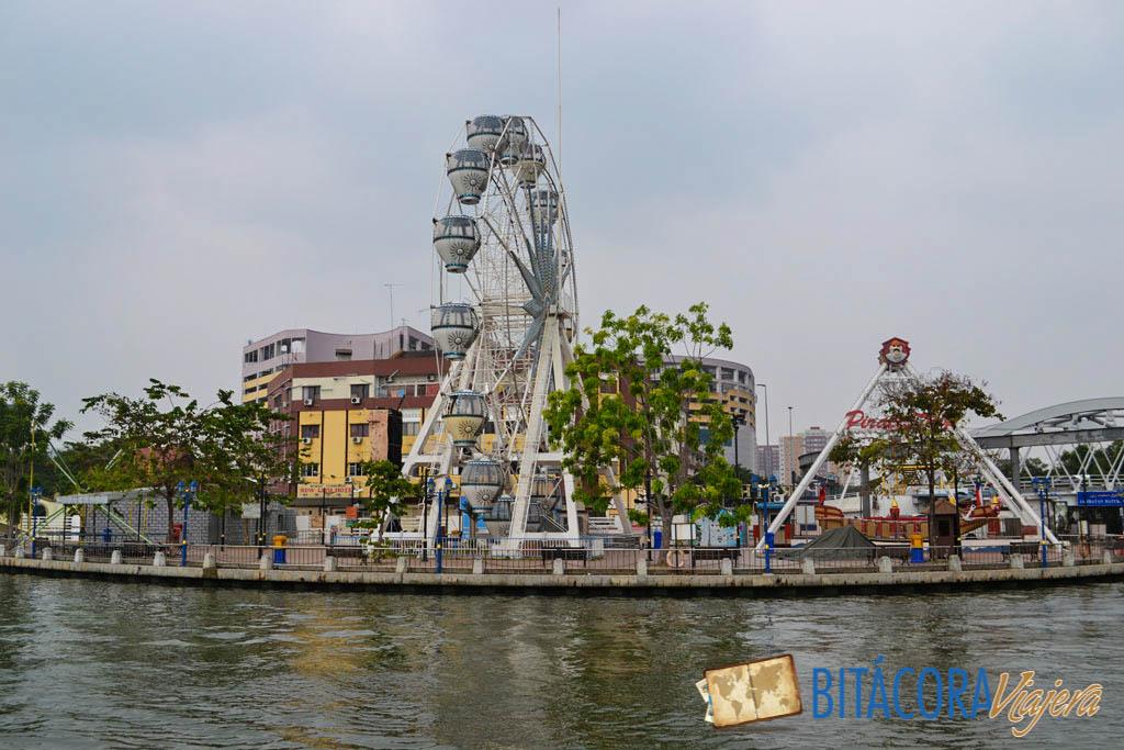 river cruise melaka (2)