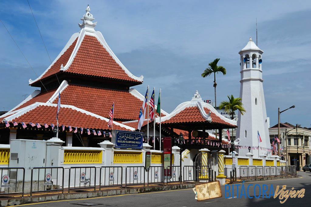 templos en melaka (1)