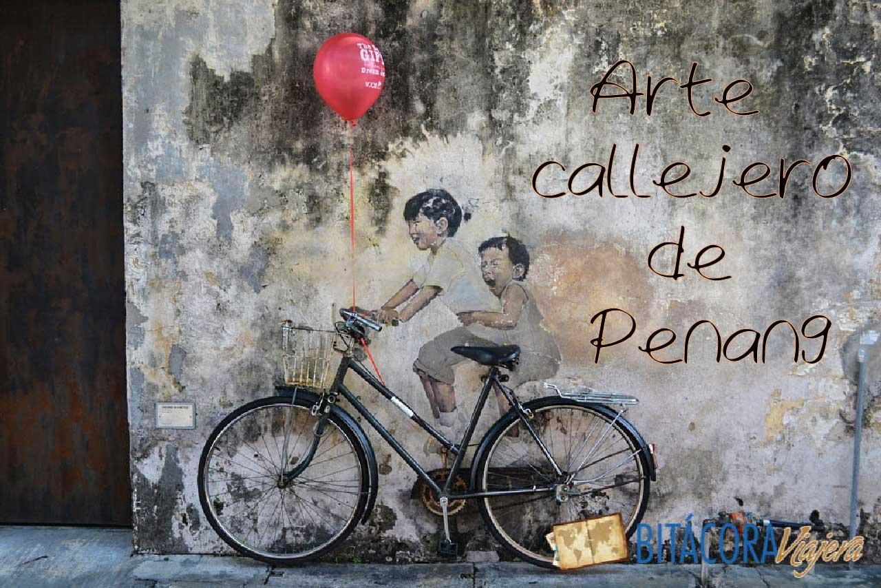 Portada-Arte-Callejero-Penang