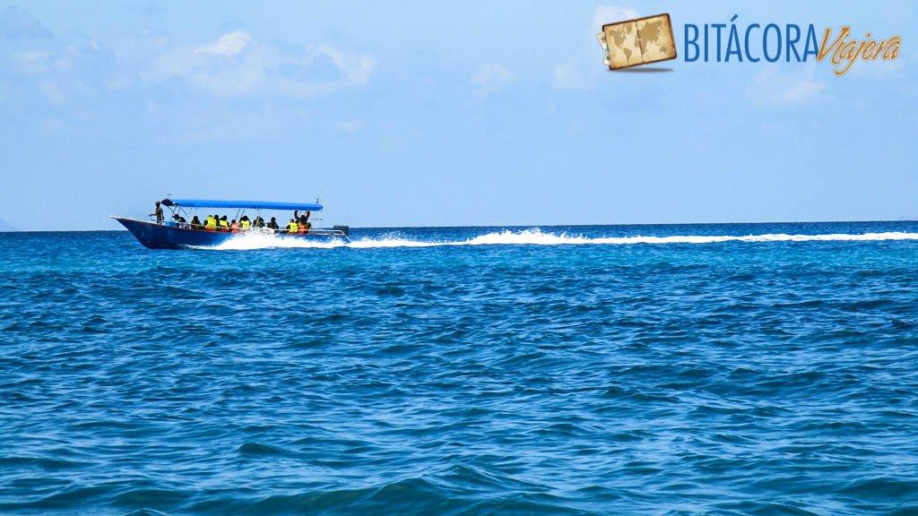 pulau tioman (17)