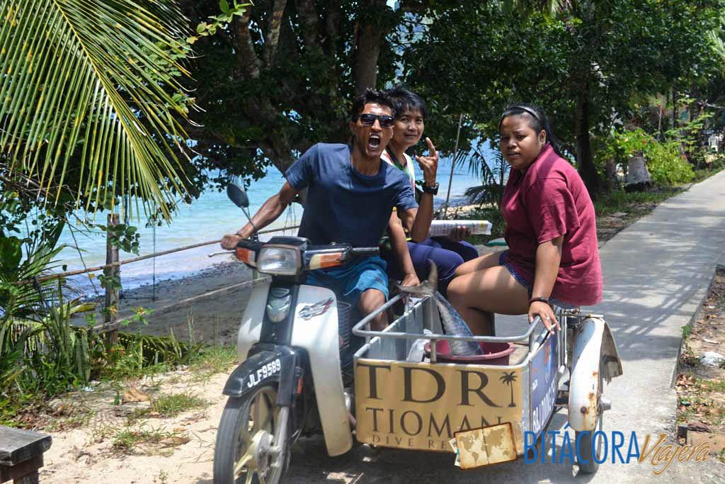 pulau tioman (5)
