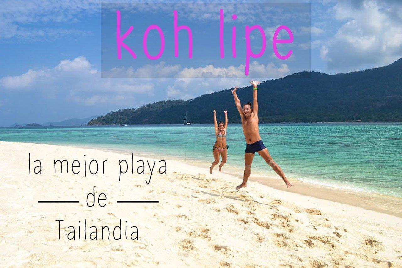 Koh-Lipe-La-Mejor-Playa-de-Tailandia