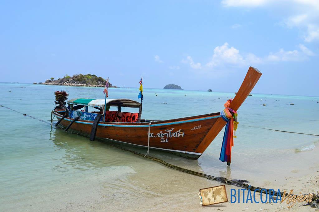 koh lipe tailandia (11)