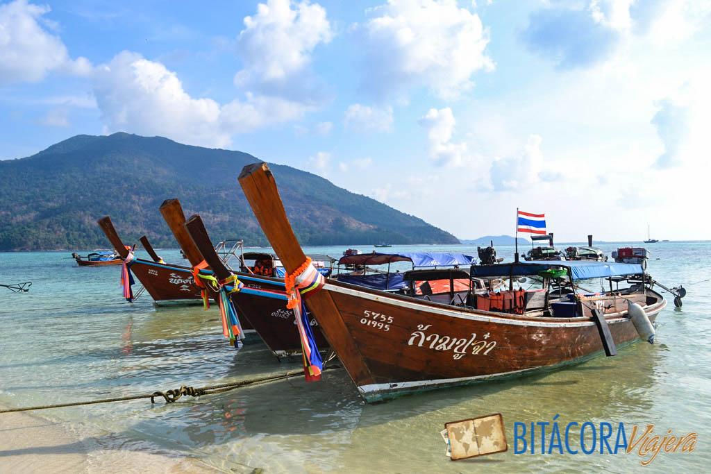 koh lipe tailandia (6)