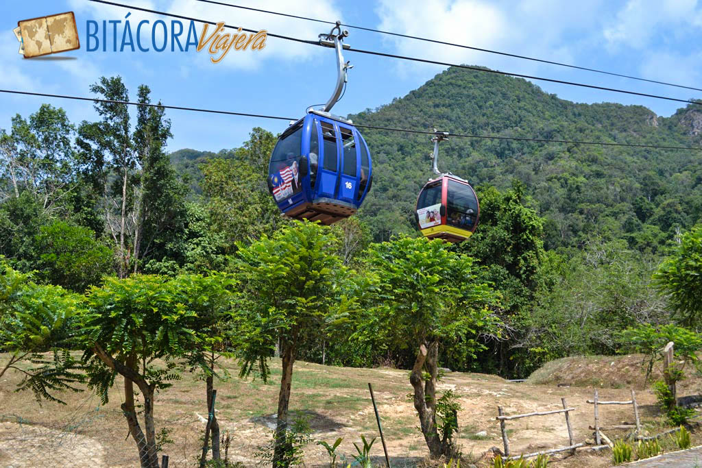 langkawi cable car (1)
