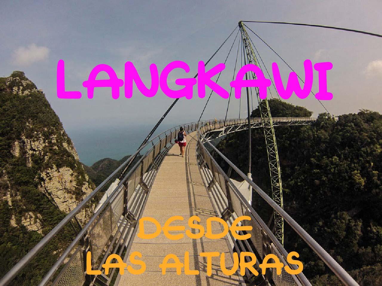 langkawi-desde-las-alturas