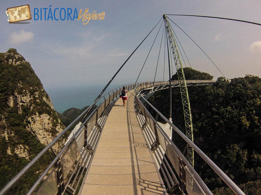 langkawi skybridge (1)