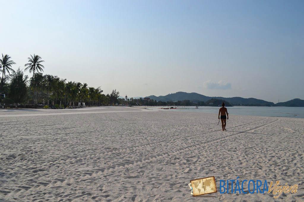 pantai cenang playa langkawi (4)