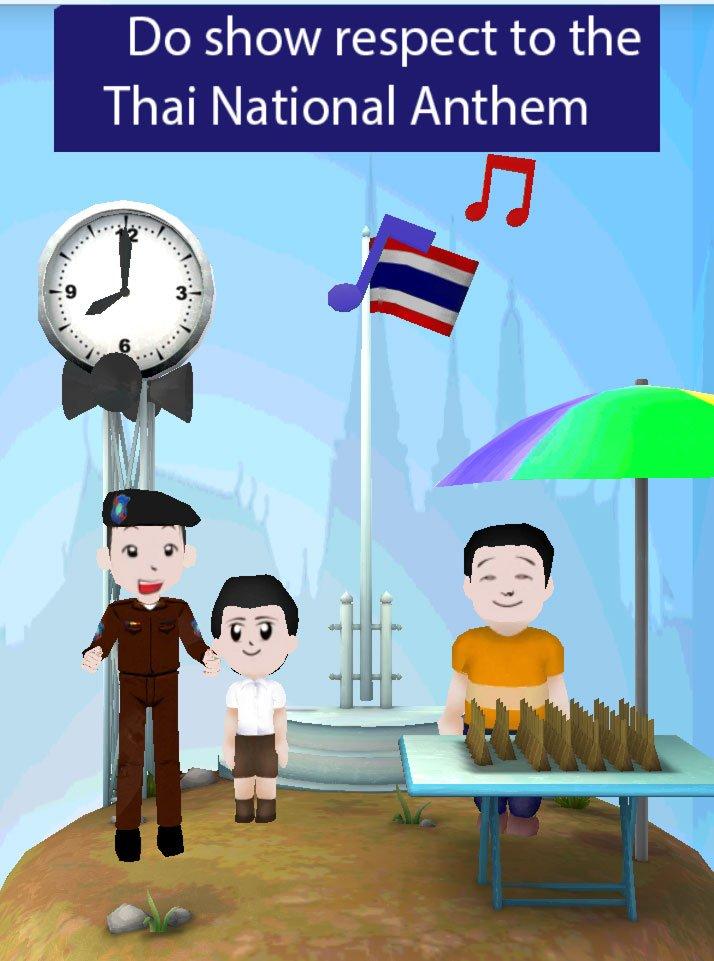 cultura-tailandesa-(1)
