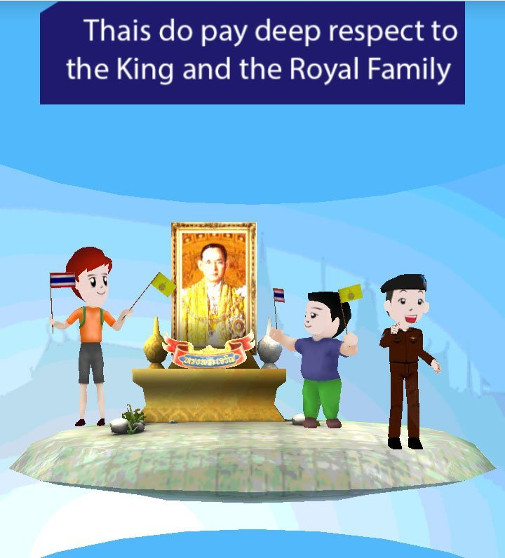cultura-tailandesa-(10)